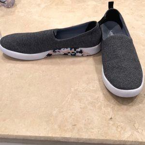 c9657a63ec0b Keds Shoes - Keds Studio Dash Shoes Size 11